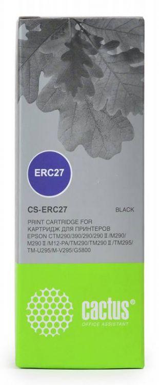 Cactus CS-ERC27