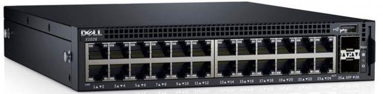 Dell X1026-AEIM-01