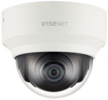 Wisenet XND-6010P