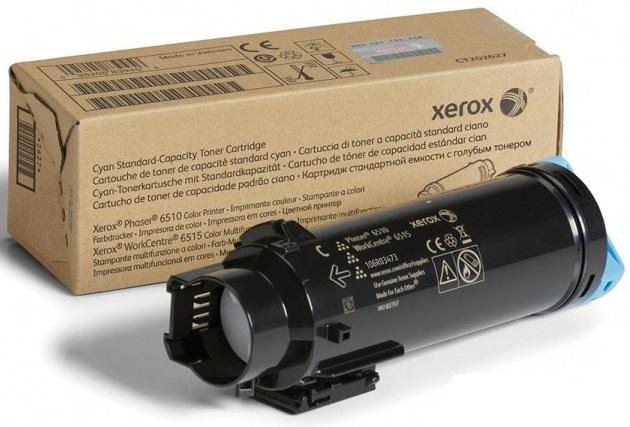 Xerox 106R03487
