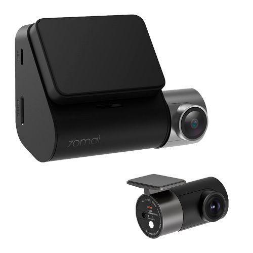 Видеорегистратор Xiaomi Midrive A500 70mai Dash Cam Pro Plus видеорегистратор xiaomi 70mai mini dash cam midrive d05