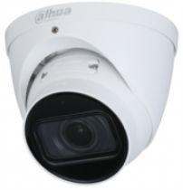 Dahua DH-IPC-HDW3241TP-ZAS