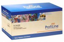 ProfiLine PL-TN-2335