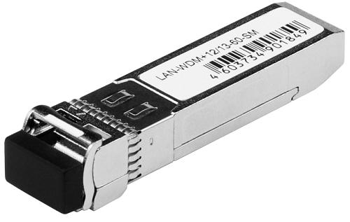 Lanmaster LAN-WDM+12/13-60-SM