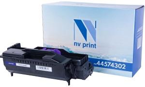 NVP 44574302