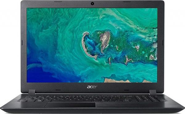 Acer Aspire 3 A315-21-63RY