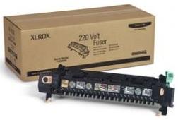 Xerox 115R00050