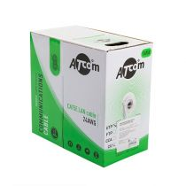 Atcom AT7844