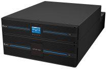 Delta Electronics UPS202R2RT2B035 (УЦЕНЕННЫЙ)