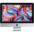 Apple iMac with Retina 4K