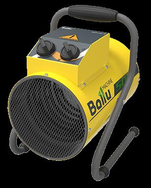 Ballu BHP-PE-5