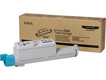 Xerox 106R01301