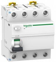 Schneider Electric A9R75425