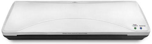 Ламинатор ГЕЛЕОС ЛМA3_БС ЛМ A3+(БС) ламинатор офисный brauberg fgk 320 a3 531351