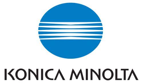 Опция Konica Minolta ACVGWY2 двухкассетный модуль подачи бумаги (2x500 листов, А3) PC-218 bizhub C257i