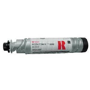 Ricoh тип 1230D/MP 2000