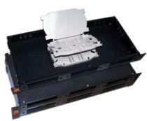 Lanmaster LAN-FOBM-RM-6P
