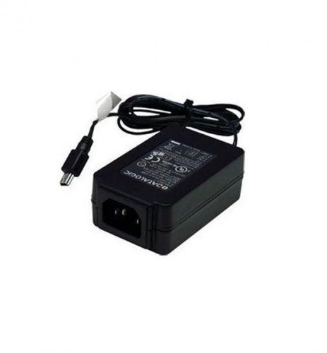 Опция Datalogic 8-0935 Блок питания для сканеров Datalogic 12В-1A