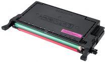 Samsung CLT-M609S