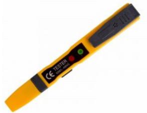 Мультиметр Rexant 12-2035 тестер-пробник R-48
