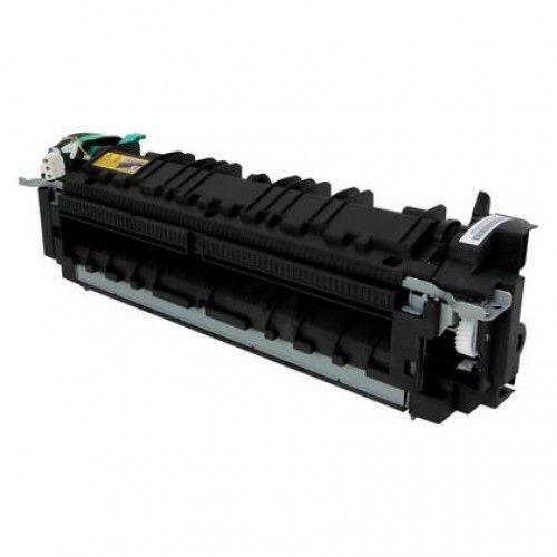 Опция Konica Minolta A797R70311 Узел термозакрепления