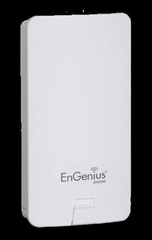 EnGenius Точка доступа внешняя EnGenius ENS500