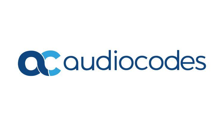 AudioCodes DVS-IPP_S3/YR
