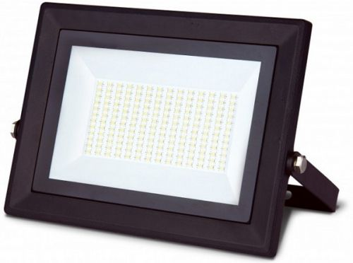 Прожектор светодиодный Gauss 613527170 LED 70W 4450lm IP65 3000К черный