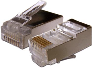 TWT TWT-PL45/S-8P8C-6T