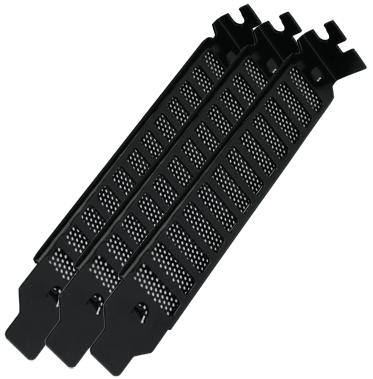 GELID SL-PCI-01-A