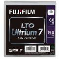 Fujifilm 18545