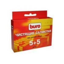 Buro BU-W/D