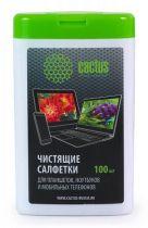Cactus CS-T1005