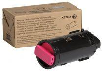 Xerox 106R03909