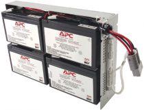 APC RBC23