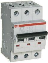 ABB 2CDS253001R0404