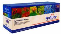 ProfiLine PL-CLT-M504S
