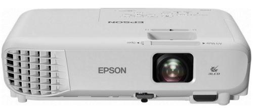 Epson V11H839040