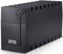 Powercom RPT-800AP