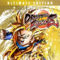 Bandai Namco Dragon Ball Fighter Z Ultimate Edition
