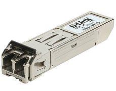 Модуль SFP D-link 211/A1A mini-GBIC 100Base-FX MM Fiber 2km одежда больших размеров fiber clothing thousands words 8038 mm 2015