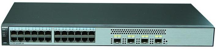 Huawei 98010587