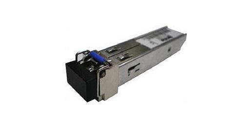 Huawei SFP-1000BaseT