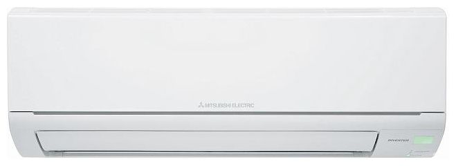 Mitsubishi Electric MSZ-HJ71VA-ER / MUZ-HJ71VA-ER