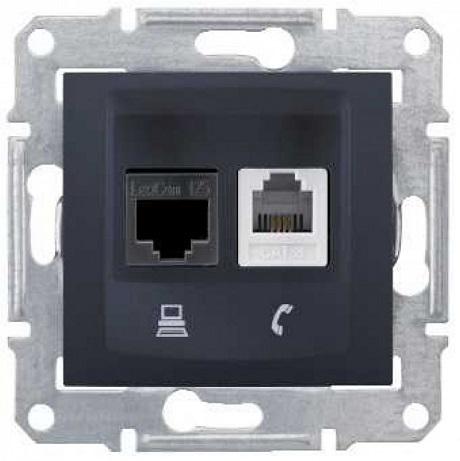 Schneider Electric SDN5100170