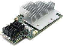 Intel RMS3AC160