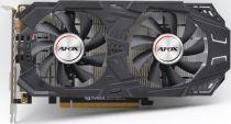 Afox GeForce GTX 1060 (AF1060-3072D5H7)