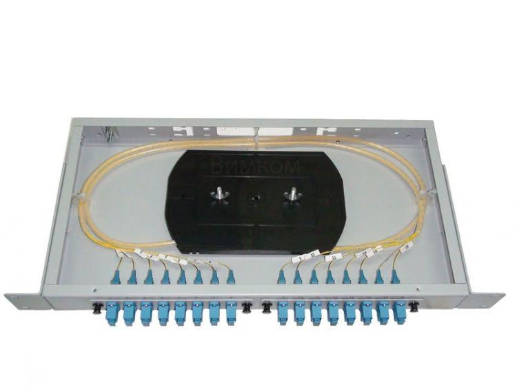 Vimcom СКРУ-1U19-A16-SC