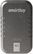 SmartBuy SB128GB-N1G-U31C