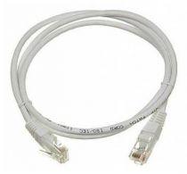 Lanmaster LAN-PC45/U5E-2.0-WH